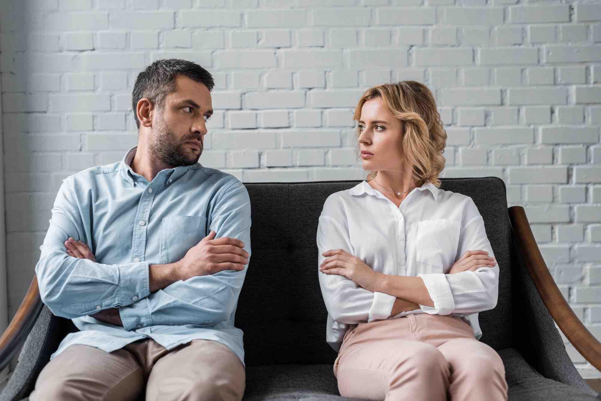 Scheidung kosten wer zahlt