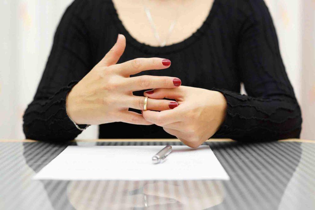 Scheidungsanwalt in Wuppertal finden | Familienrechtsinfo.de