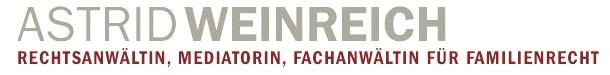 Astrid Weinreich Logo Hamburg