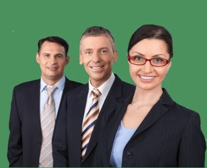 Anwaltsteam Familienrecht Deutschland
