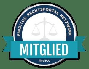 Finditoo-Rechtsanwaltsnetzwerk-Emblem.png