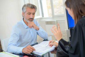Sorgerecht beantragen Rechtslage, Ablauf, Besonderheiten
