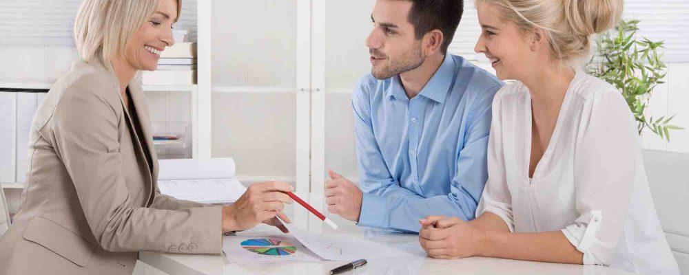 ehevertrag kosten was kostet ein ehevertrag in deutschland. Black Bedroom Furniture Sets. Home Design Ideas